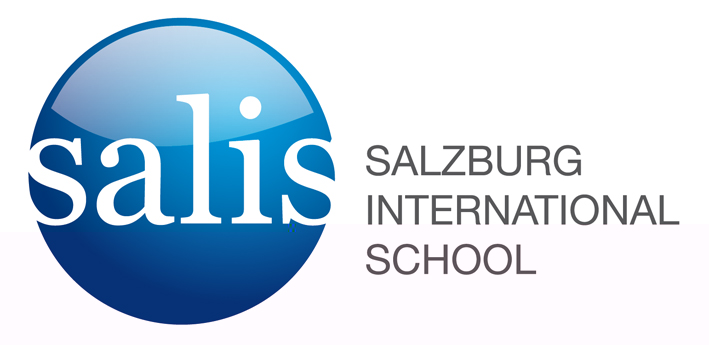 salis - Salzburg International School