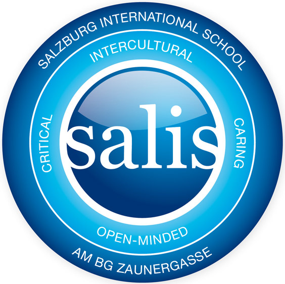 Image result for salis